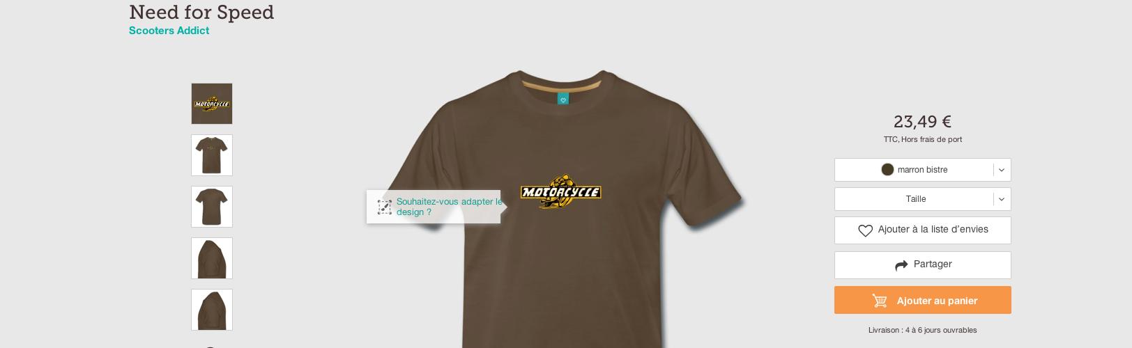 www.spreadshirt.fr